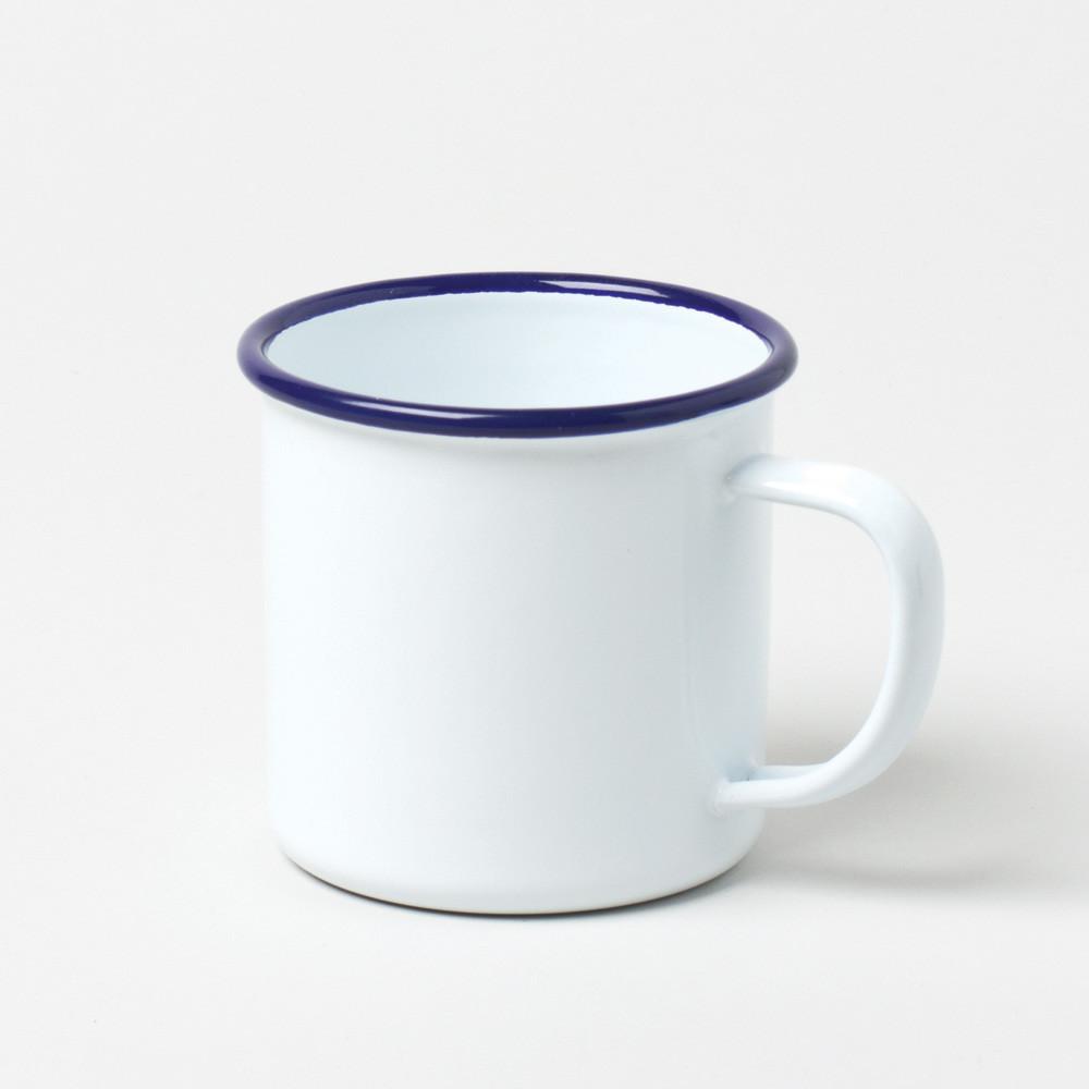 Falcon.Mug.BlueWhite.CMYK.hs_1024x1024